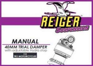 Reiger_manual