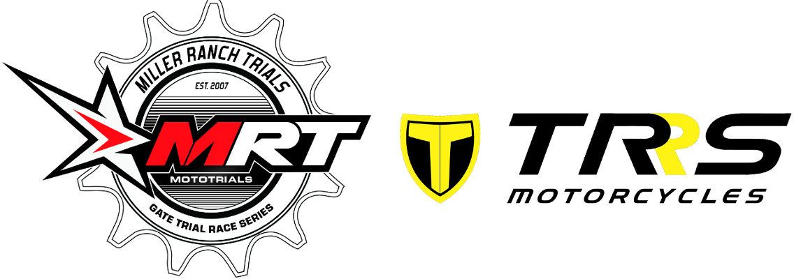 MRT and TRS company logo